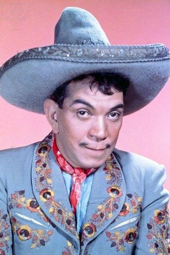 Dentro de las actividades del Festival VivAmérica 2011 se recordará a uno de los actores mexicanos más queridos por todos: Mario Moreno Reyes (Ciudad de ... - cine%2Bcantinflas%2Bvivamerica%2B20111