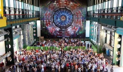Misión Multiescala Magnetosférica (MMS) - Página 2 Conferencias+planetario+madrid