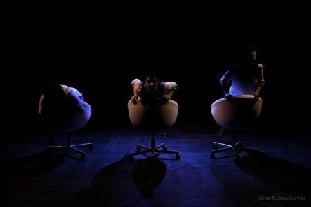 Clase gratuita de teatro! Martes 11 y 18 de DIC Clase+teatro+madrid+diciembre