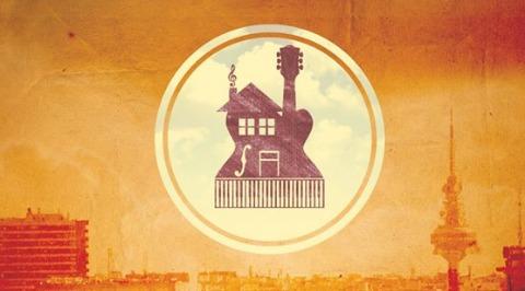 musicausiados+festival+solidario+conciertos+madrid
