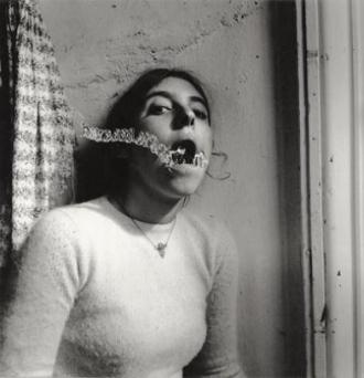 http://madridfree.com/mujer-la-vanguardia-feminista-de-los-anos-70/