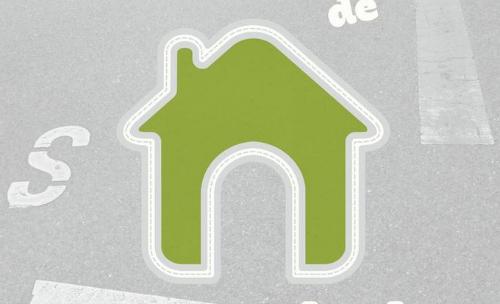 Plan De Finde - Magazine cover