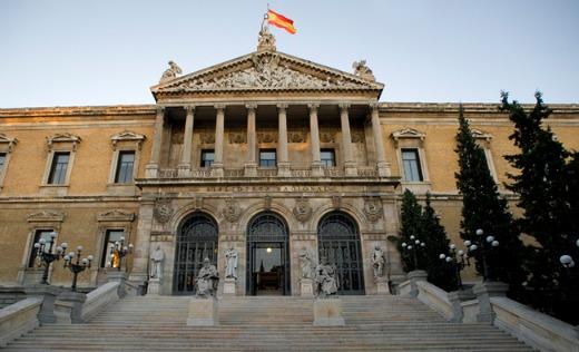 puertas+abiertas+biblioteca+nacional+madrid
