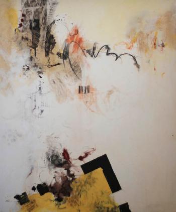 exposiciones+madrid+arte+egipcio+casa+arabe+madrid