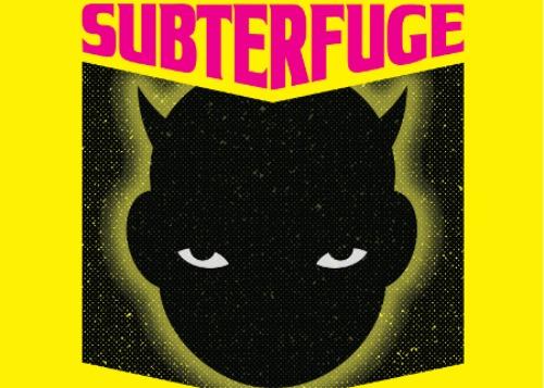 subterfuge+exposiciones+madrid+palacio+cibeles