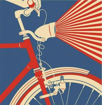 biciencuentro+coslada+bicicletas+madrid