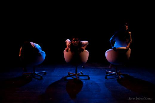 clase+teatro+gratis+septiembre+madrid