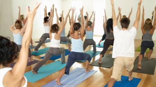 clase+yoga+madrid+septiembre