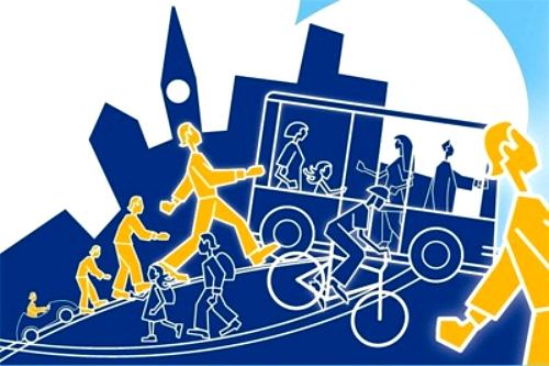 semana+europea+movilidad+2014+madrid