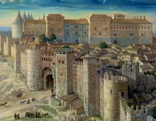 ruta+madrid+medieval+noviembre