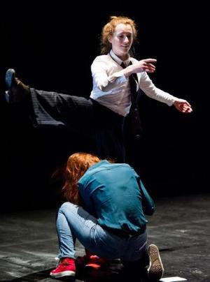 taller+be+festival+teatro+madrid
