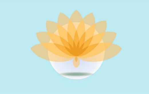 Mindfulness+madrid