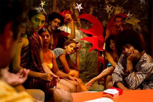cine+gratis+madrid+noviembre4