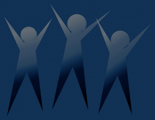 grupo+apoyo+desempleados+madrid