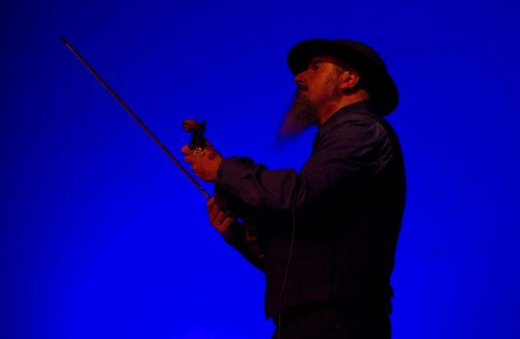 conciertos+madrid+holocausto+circulo+bellas+artes