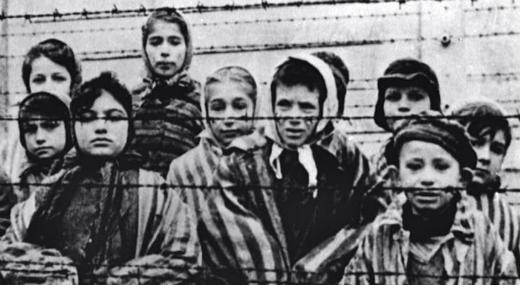 sobreviviente+holocausto+madrid+sefarad