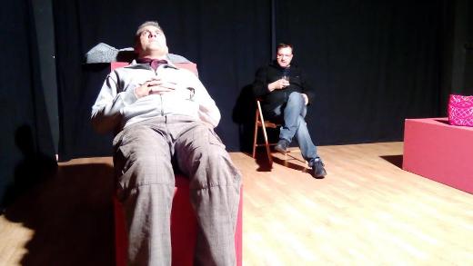 teatro+madrid+taquilla+rebelde+woody+allen