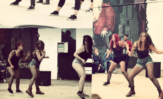 clase+danza+madrid+mercado+san+fernando