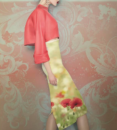 mercadillo+fashion+primavera+living+madrid+vaqueria