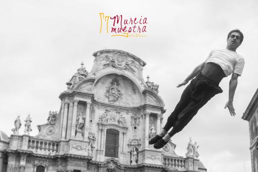 murcia+muestra+exposiciones+madrid