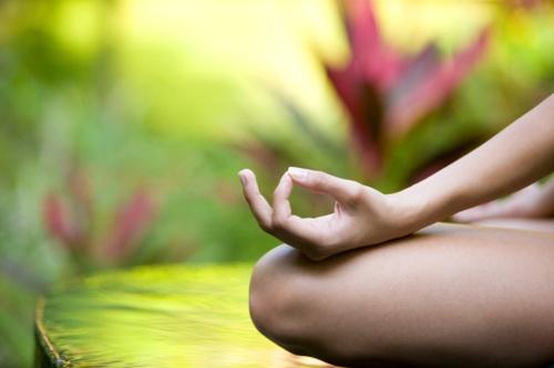 yoga+madrid+rio